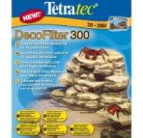 Фильтр для акватеррариума красноухой черепахи